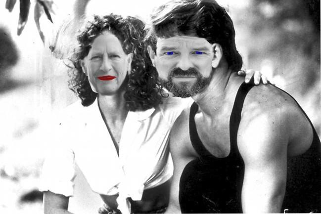 scott-and-cindy-photoshopped
