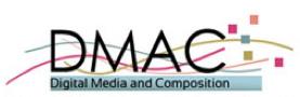 DMAC image