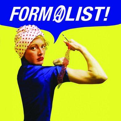 formalist