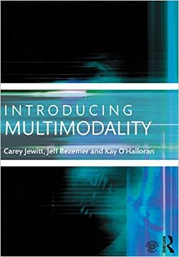 introducing multimodality bezemer