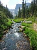 Co Creek